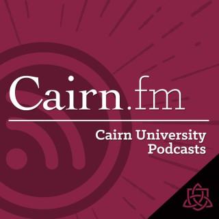 Cairn.fm