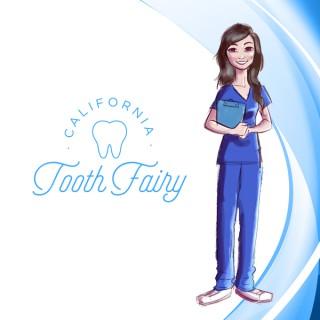 California Tooth Fairy