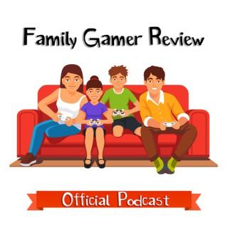 Family Gamer Review