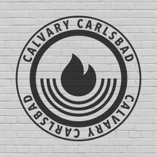 Calvary Carlsbad