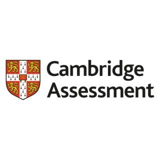 Cambridge Assessment Podcasts