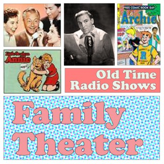 Family Theater