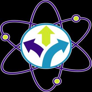 Caminos en Ciencia