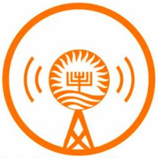Camp Hess Kramer Podcast