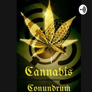 Cannabis Conundrum