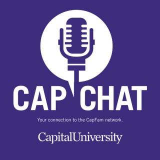 CapChat