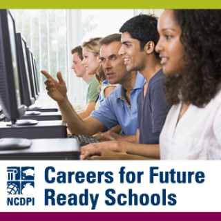 Careers for Future Ready Students