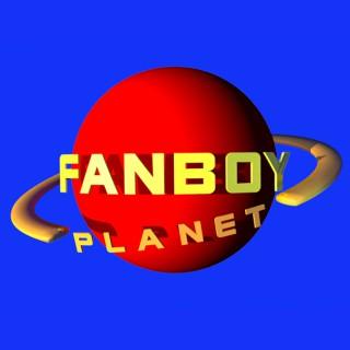 Fanboy Planet