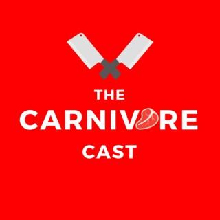 Carnivore Cast