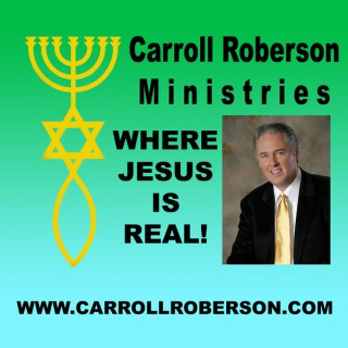 Carroll Roberson Ministries Podcast