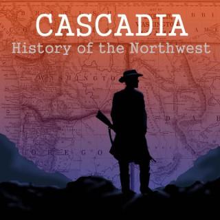 Cascadia Podcast