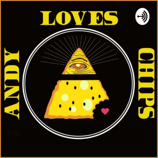Andy Loves Chips