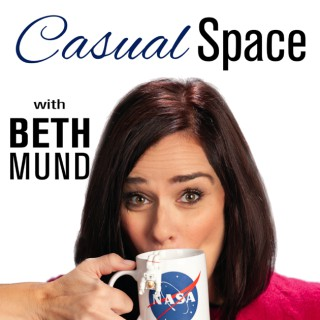 Casual Space