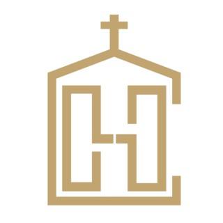 Catholic Heritage Spirituality Show
