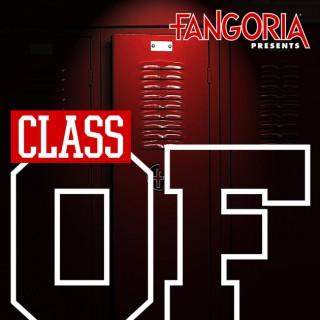 FANGORIA Presents: Class of