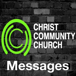 CCC Fredonia Messages