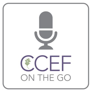 CCEF on the Go