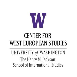 Center for West European Studies & European Union Center