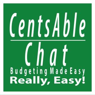CentsAble Chat