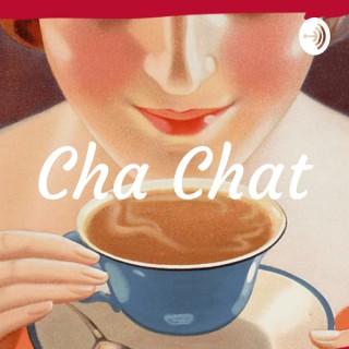 Cha Chat
