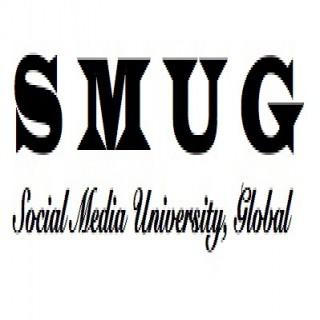 Chancellor Conversations – SMUG Podcasts