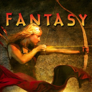 Fantasy MagazineFantasy Magazine – From Modern Mythcraft to Magical Surrealism