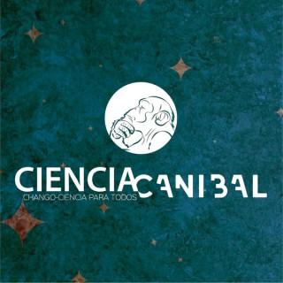 Ciencia Canibal: El Podcast