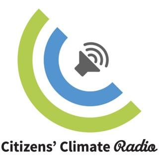 Citizens Climate Radio