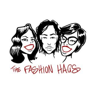 Fashion Hags