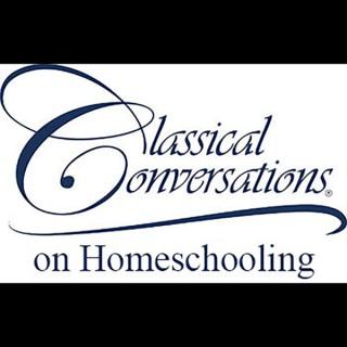 Classical Conversations On Homeschooling