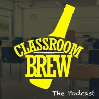 Classroom Brew