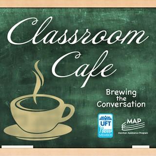 Classroom Cafe