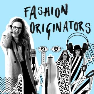 Fashion Originators