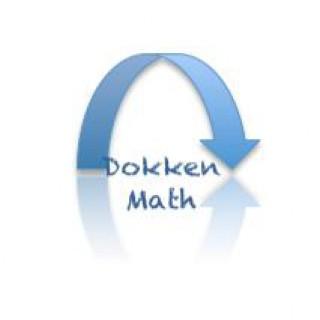 CMS Dokken Math