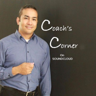 Coach's Corner - Changing The Conversation About Aging