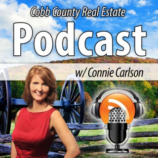 Cobb County Real Estate Podcast