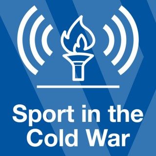 Cold War International History Project