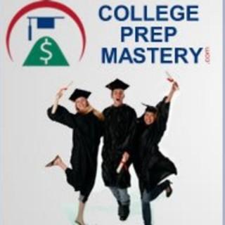 College Prep Mastery