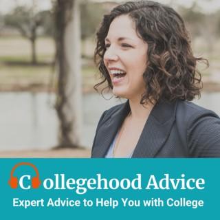 Collegehood Advice