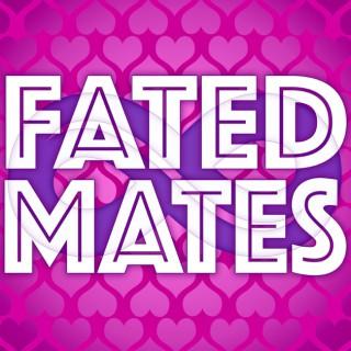 Fated Mates