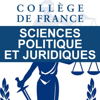 Collège de France (Sciences politiques et juridiques)