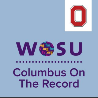 Columbus on the Record