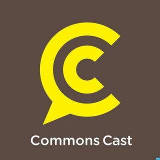 CommonsCast