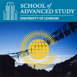 Commonwealth Studies at the School of Advanced Study