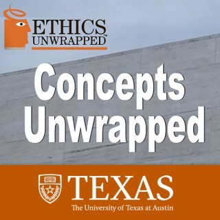Concepts Unwrapped