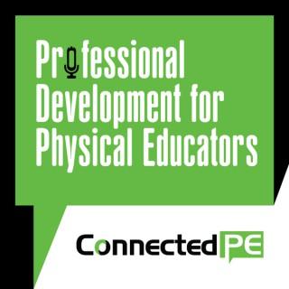 ConnectedPE - Professional Development for Physical Educators