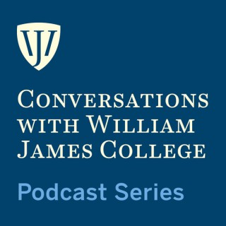 Conversations with William James College