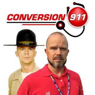 Conversion911