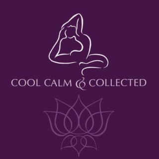 Cool, Calm & Collected