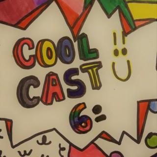 Coolcast CSM